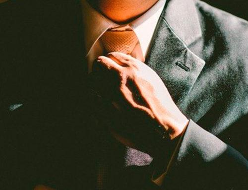 La seguridad jurídica empresarial