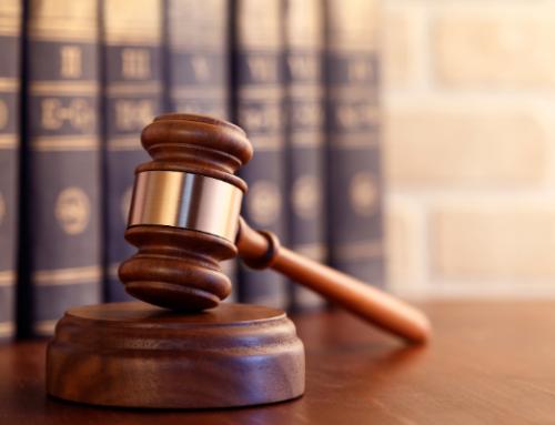 ¿Qué es la ley Macron?