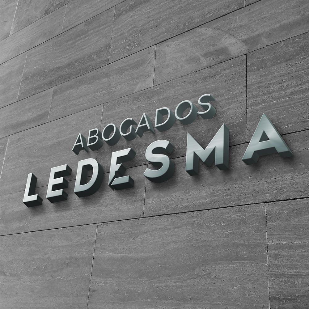 Abogados Ledesma-desplazamiento de trabajadores a francia